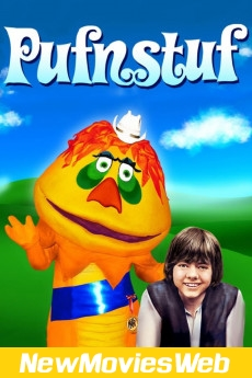 Pufnstuf-Poster new release movies