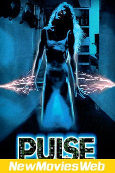 Pulse-Poster new movies to watch