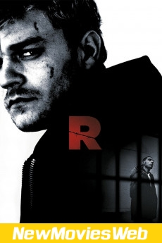 R-Poster best new movies