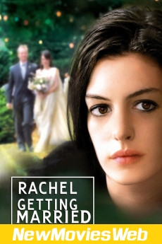 Rachel Getting Married-Poster new movies on demand