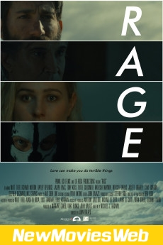 Rage-Poster new movies out