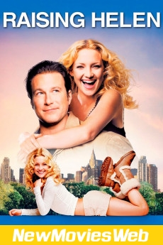 Raising Helen-Poster new hollywood movies