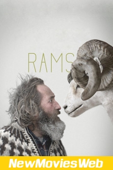 Rams-Poster new movies to watch