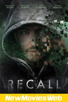 Recall-Poster new movies