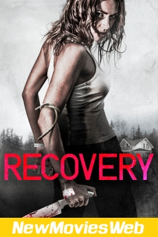 Recovery-Poster new movies on netflix