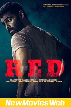 Red-Poster new scary movies