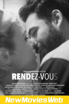 Rendez-vous-Poster new comedy movies