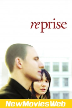 Reprise-Poster new netflix movies