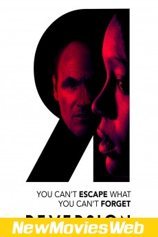 Reversion-Poster free new movies online