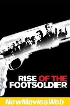 Rise of the Footsoldier-Poster new comedy movies