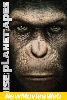 Rise of the Planet of the Apes-Poster new movies out