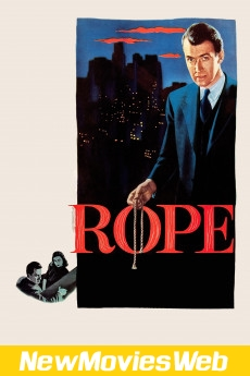 Rope-Poster new movies in theaters