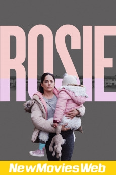 Rosie-Poster new movies coming out