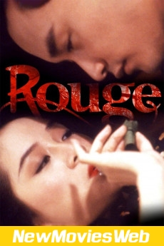Rouge-Poster new movies 2021
