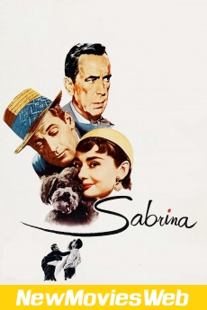 Sabrina-Poster new release movies