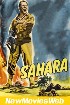 Sahara-Poster new movies coming out