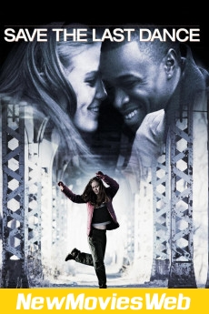 Save the Last Dance-Poster new hollywood movies