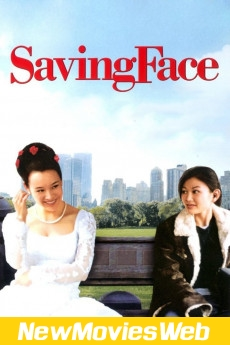 Saving Face-Poster new movies online