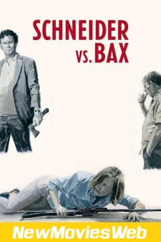 Schneider vs. Bax-Poster new movies to rent