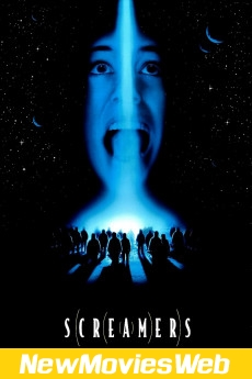 Screamers-Poster best new movies