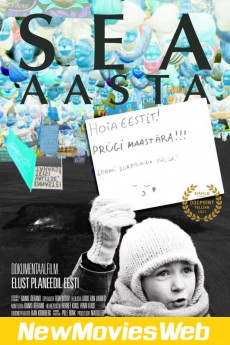 Sea aasta-Poster new scary movies