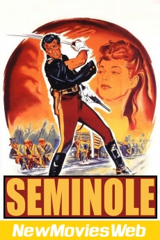 Seminole-Poster new movies to rent