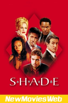 Shade-Poster new action movies