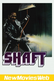Shaft-Poster new movies in theaters
