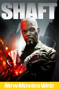 Shaft-Poster new movies on dvd