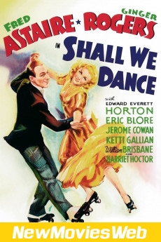 Shall We Dance-Poster new movies out