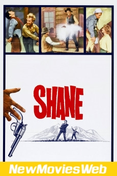 Shane-Poster new movies 2021