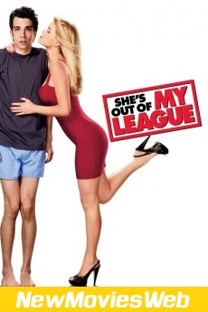 She's Out of My League-Poster good new movies