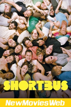 Shortbus-Poster new movies to rent
