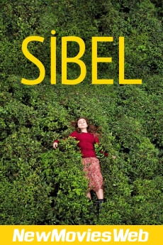 Sibel-Poster new movies to watch