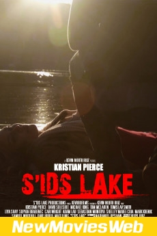 S'ids Lake-Poster new movies on dvd