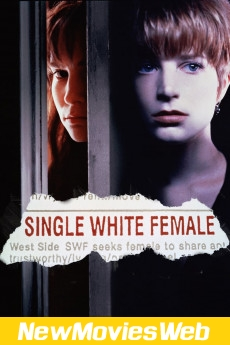 Single White Female-Poster new movies 2021