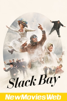 Slack Bay-Poster new movies to watch