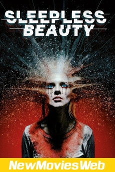 Sleepless Beauty-Poster new movies online