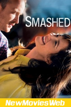 Smashed-Poster new english movies