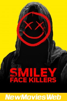 Smiley Face Killers-Poster new netflix movies