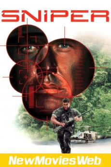 Sniper-Poster new action movies