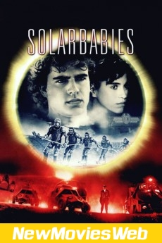 Solarbabies-Poster new animated movies
