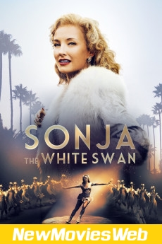 Sonja The White Swan-Poster new movies in theaters