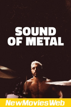 Sound-of-Metal-Poster new movies out
