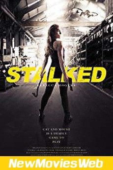Stalked-Poster free new movies online