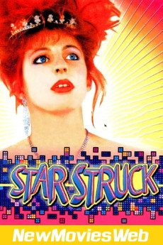 Starstruck-Poster new movies to watch