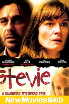 Stevie-Poster new horror movies