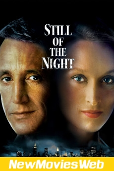 Still of the Night-Poster new movies