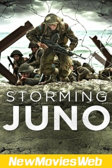Storming Juno-Poster new movies to stream