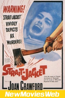 Strait-Jacket-Poster new movies